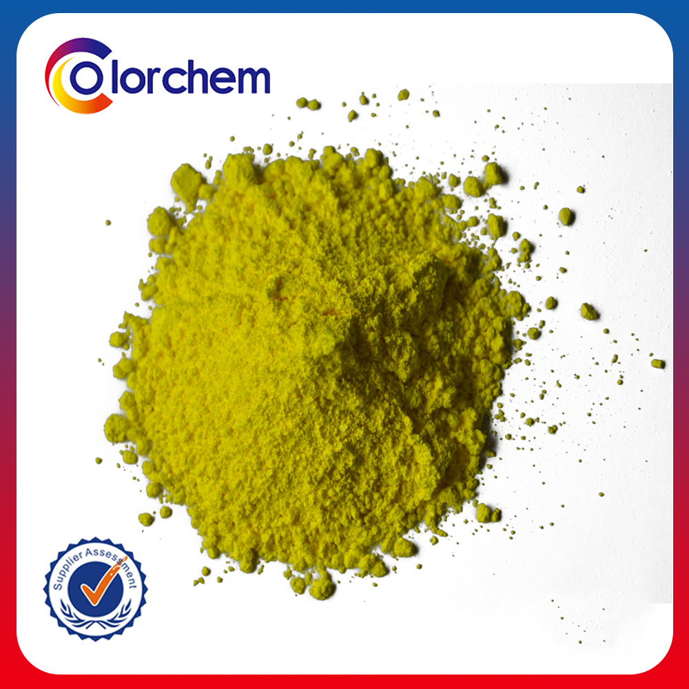 Optical brightener FP 127